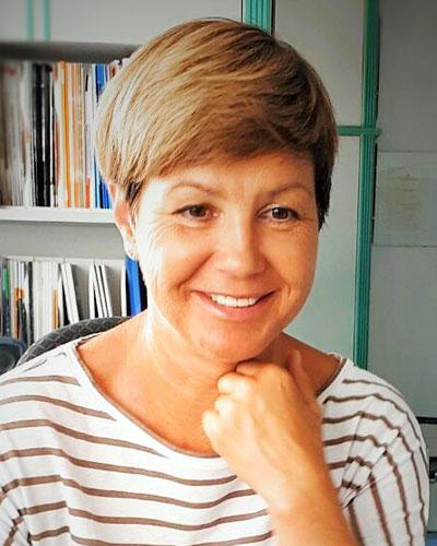 Heidi Leithner